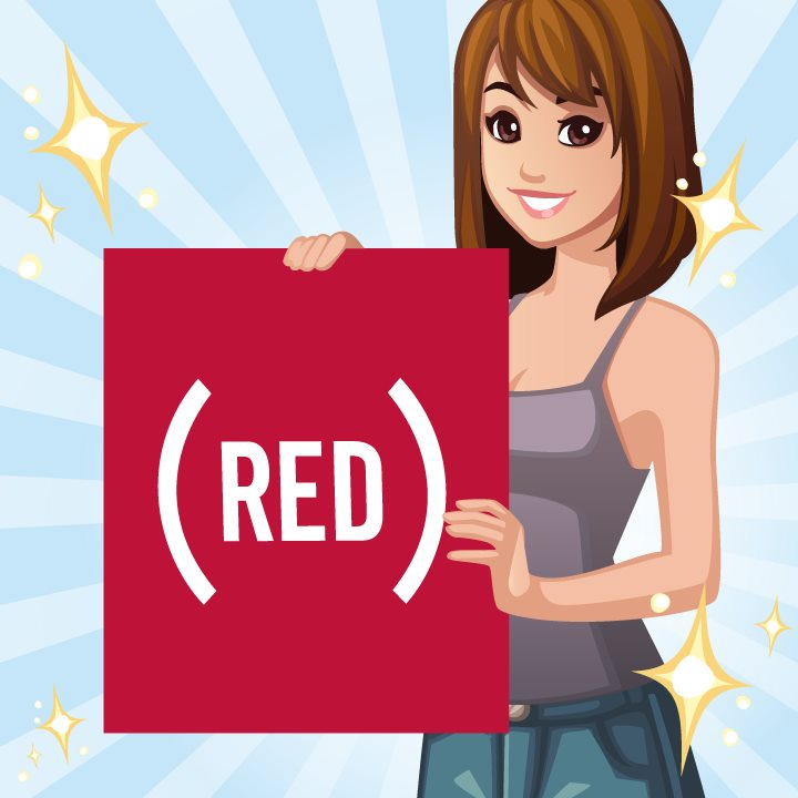 aol red dating game Play wonderland days sim date wonderland days sim date hacked play wonderland days sim date unhacked game information a dating simulation safe for all ages.
