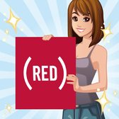 The Sims Social: Go (RED) for World AIDS Day with a free Poster for your home