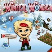 FarmVille Sneak Peek: Meet Winter Wonderland's Zing the Elf