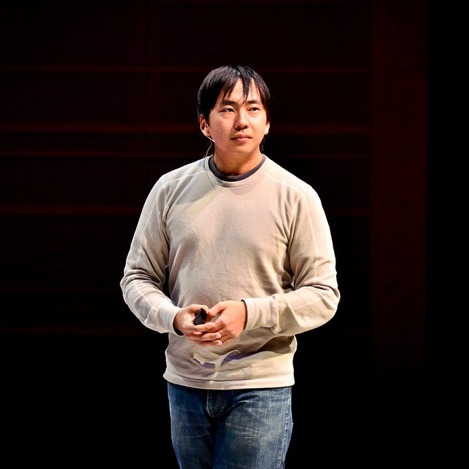 FarmVille co-creator Sizhao Yang