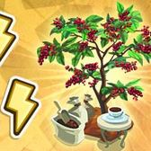 Adventure World Sneak Peek: Coffee Plant energy boosts coming soon