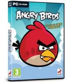 Angry Birds looks to make angry bucks, flocks to overseas retail stores