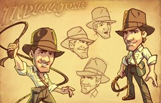adventure world cheats indiana jones