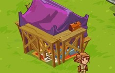 adventure world cheats zoey's tent