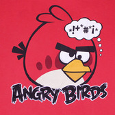 Scam Alert: Sate the urge for Angry Birds on the Android Market wisely