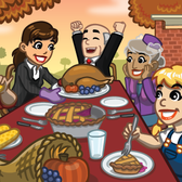 CityVille Harvest Festival Timed Goal: Everything you need to know