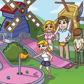 CityVille Stumpfords Mini Golf Goals: Everything you need to know