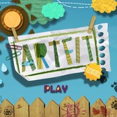 Social game startup Pangalore makes HTML5 games look <em>good</em>