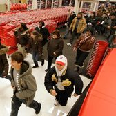 Black Friday doorbusters: Coming to an online game near you?