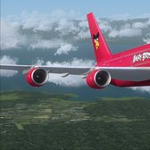 Angry Birds Rio 'Smuggler's Plane' will steal away your free tim