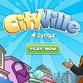 CityVille 'Add me' Page