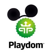 Disney, Playdom look to former OnLive exec as head of social games