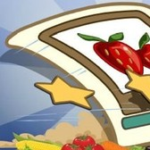 FarmVille: Double Mastery on now for Thanksgiving celebration