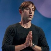 Zynga CEO Mark Pincus's approval rating is a hair above Obama's