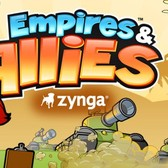 Empires & Allies 'Add me' Page