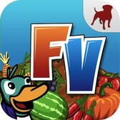 FarmVille iOS Update: Harvest Super Crops in a fresh landscape