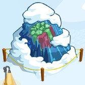 FarmVille Winter Wonderland Snow Treasures: Everything you