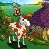 FarmVille Fairy Hollow Items: Gnarled Tree, Autumn Stallion and much more