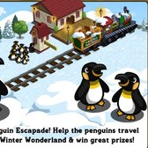 FarmVille Penguin Escapade: Everything you need to know