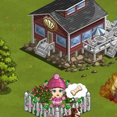 FarmVille Lighthouse Cove Thanksgiving Goals: Everything you need to know