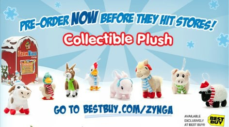 farmville plush free farm cash giveaway