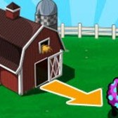 FarmVille: Buy an English License to swap items b