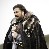 Winter is coming, and so is another Game of Thrones Facebook game