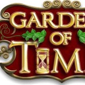 Gardens of Time 'Add me' Page: Make new friends fast!