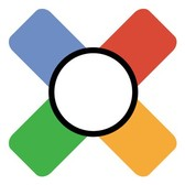 Google+ Games sidebar rips another note from Facebook's playbook