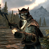 Three lessons social games can learn from Skyrim