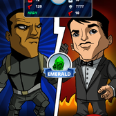 Mafia Wars Shakedown holds up the App Store for absolutely free