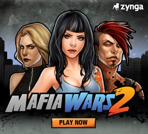 mafia wars 2 fail