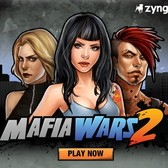 Mafia Wars 2 begs the question: Do Facebook games really need sequels?