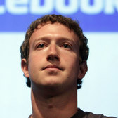 Facebook's Zuckerberg 'pretty sure' company won't make social games