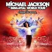 CityVille Michael Jackson Event / Goals: Everything you need to know