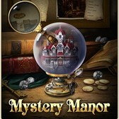 Mystery Manor to puzzle iPad gamers, Resort World chills on Google+