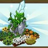 Pioneer Trail Rejuvenation Plant: Save your crops from wit