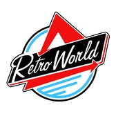 Retro World on Facebook: A treasure trove of nostalgia for everyone