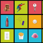 Simplehuman Facebook game delivers squeaky clean fun and prizes