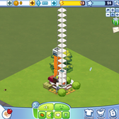 The Sims Social Cheats and Tips: Basic Stacking Guide