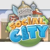 Playdom will pull the plug on Social City next month