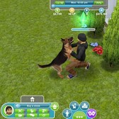 The Sims FreePlay on iOS takes cues from The Sims Social next month