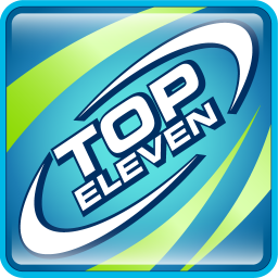 Top Eleven iPhone