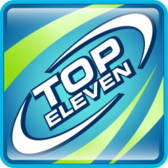 Play the <em>other football</em> on Thanksgiving with Top Eleven on iOS