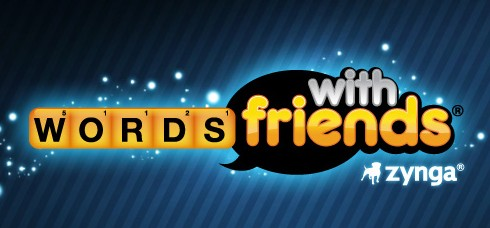 how to add friends on the game stop