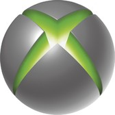 With new 'Social' update, Xbox.com wants you to play more with friends