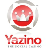 Yazino hopes to 'reinvent gambling' with in-sync social casino games
