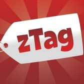 Zynga plans to play nice with indie game makers through Project Z