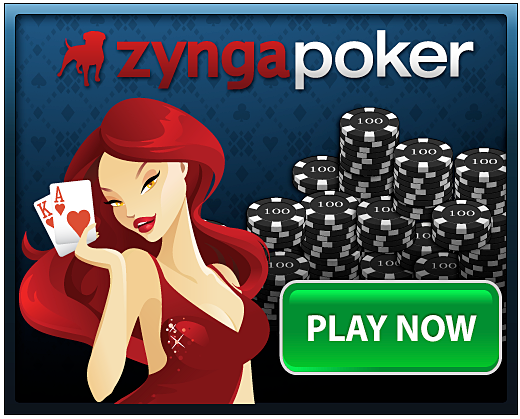 zynga texas holdem poker add me friends