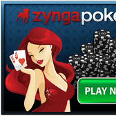 Texas HoldEm Poker 'Add me' Page
